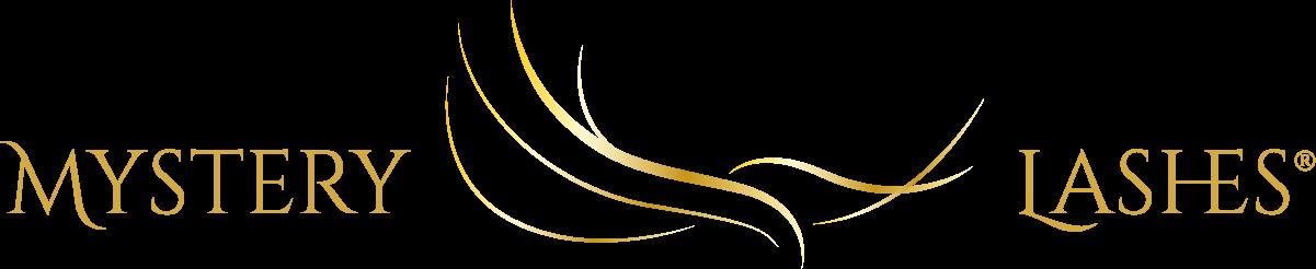 Mystery Lashes-Logo