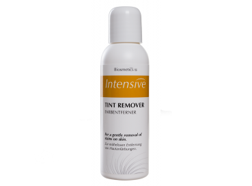 Intensive Farbentferner (90ml)